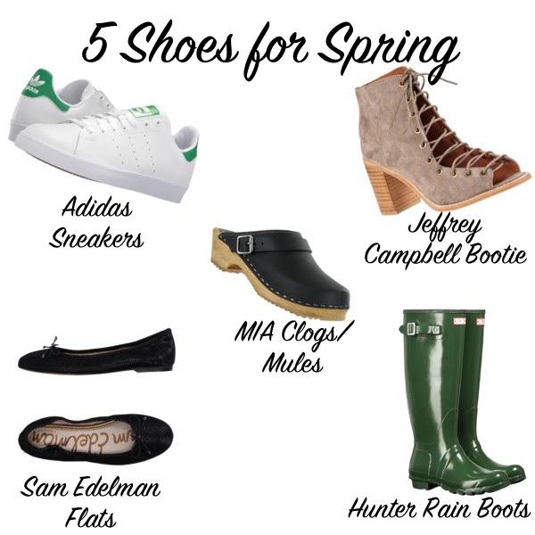 5 Shoes copy