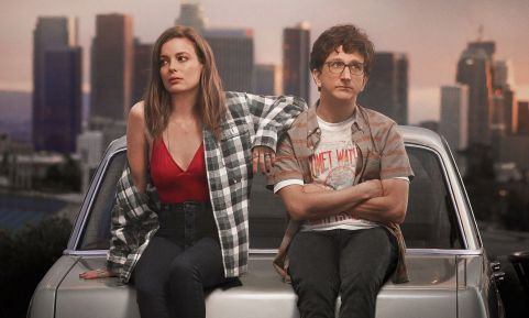 Gillian-Jacobs-and-Paul-Rust-in-Love