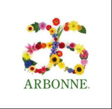arbonne8