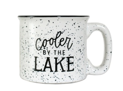 Cooler_Lake_Mug_White